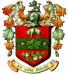 Colne-Town-Council-logo.jpg