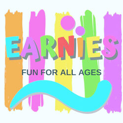 Earnies-logo.jpg