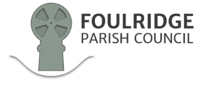 Foulridge-Parish-Council-logo.png