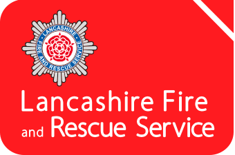 Lancs-Fire-logo.png