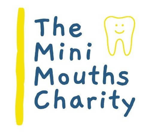 Mini-Mouths-logo.jpg