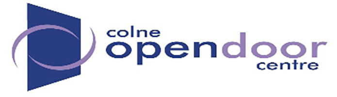 Open-Door-logo.jpg