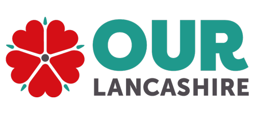Our-Lancashire-logo.png