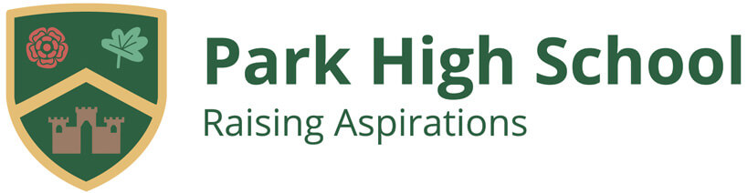Park-High-School-logo.jpg