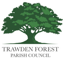 Trawden-Parish-Council-logo.jpg